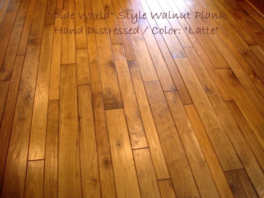 random plank hardwood floors home flooring ideas. Black Bedroom Furniture Sets. Home Design Ideas
